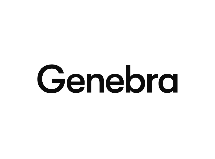 Genebra-logo-canvas
